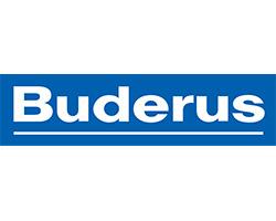 Buderus Logo
