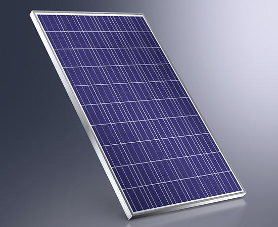 Viessmann Photovoltaik