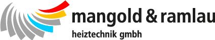 Mangold und Ramlau Logo